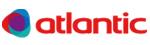 Atlantic - Domestic Heating